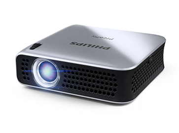 Beamer In Huis : Projectoren beamers kopen waar moet je op letten kieskeurig